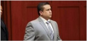 Zimmerman Trial How a Jury will be Chosen