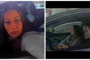 Susan Constantine to weigh in on whether Ashley Summers was spotted in Rhode Island