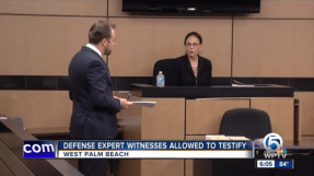 Judge to allow two expert witnesses to testify for Dalia Dippolito defense; jury selections begins